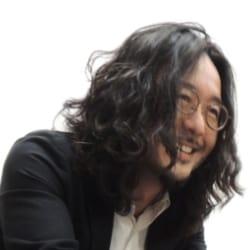 株式会社グランデザイン一級建築士事務所 高宮 透